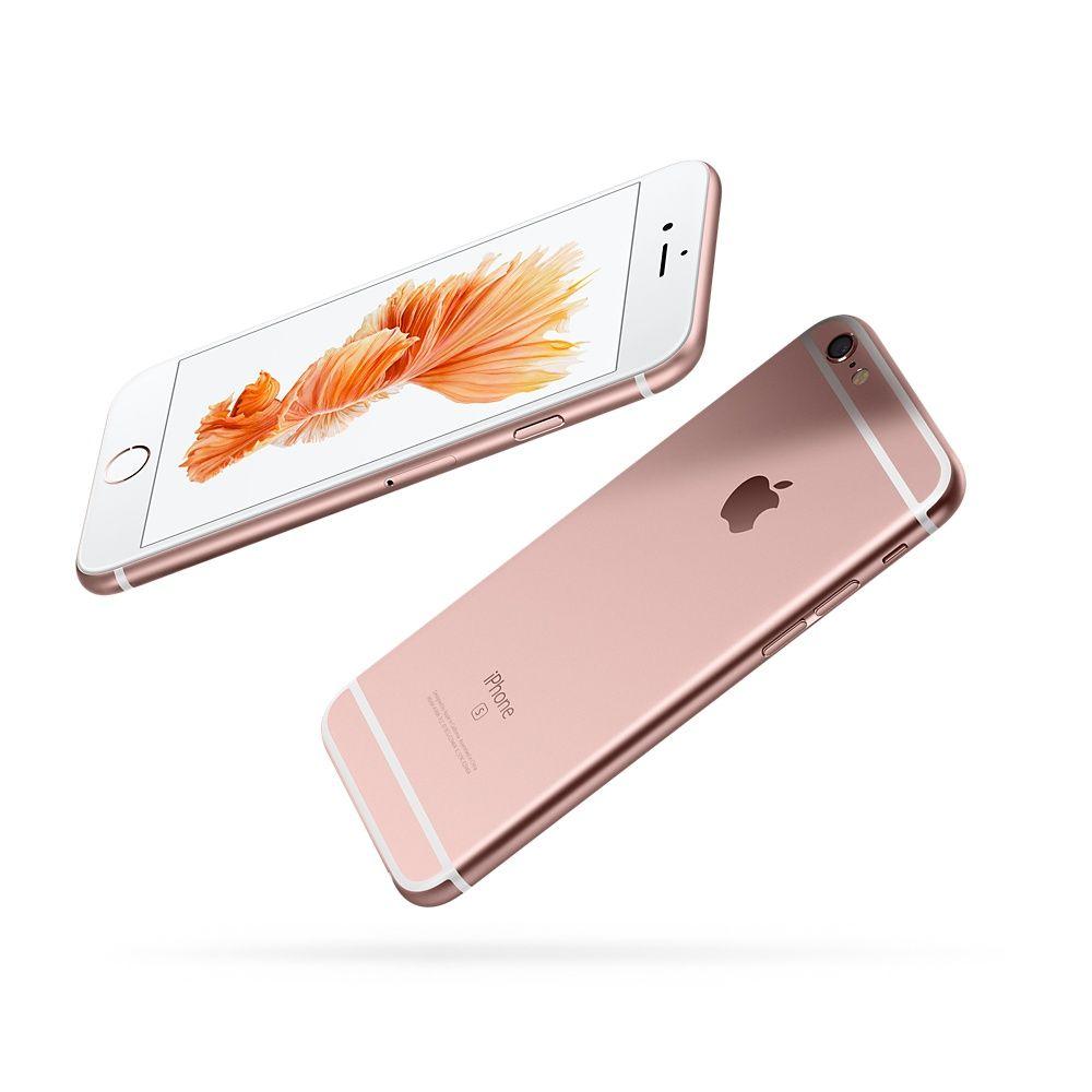 smartphones reacondicionados Certideal