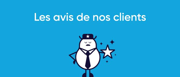 Avis Certideal - Avis clients sur Certideal